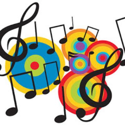 Fundamento Etimológico de la Música. timeline
