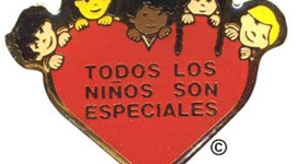 Evolución de la Educaciòn especial en Chile timeline