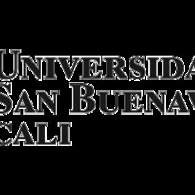 Universidades: Origen y Naturaleza timeline