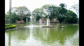 Aparición de la Universidad y la Universidad de San Buenaventura en Colombia timeline