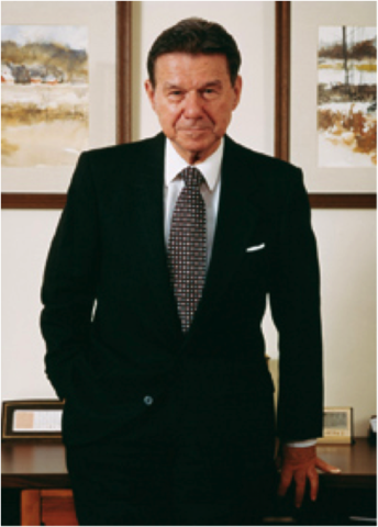 armand v feigenbaum biography Biografía armand vaillin feigenbaum nació en 1922 en berkshires, massachusetts, estados unidos en 1944 era el principal experto en calidad de general electric en schenectady, nueva york obtuvo el título de posgrado académico en el instituto tecnológico de massachusetts en 1951.