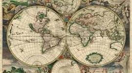 World History B2 timeline