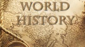 Block 2 World History timeline