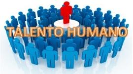 Linea de tiempo Gestión Talento Humano timeline