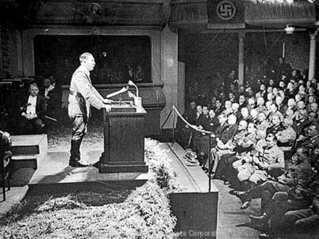 the effect of the nuremberg laws What was the main effect of the nuremberg laws a) creation of the hitler youth b) boycotts of the jewish businesses c) broad legal persecution of jews.