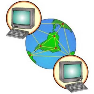 El uso y evolucion de los sistemas de la informatica en los procesos de Produccion timeline