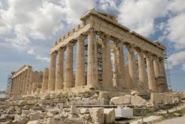 4000 A.C Surge la Ingenieria Civil