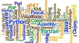 History of the Programming Languages timeline