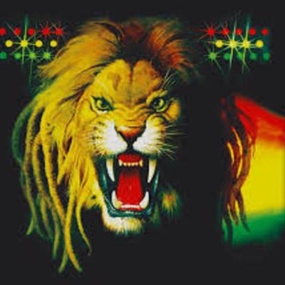 reggae timeline