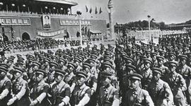 juliana chinas revolution timeline