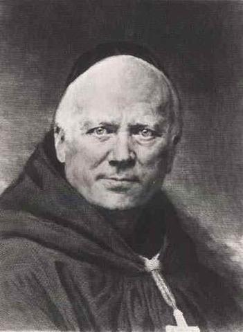 """Antonelli publica obra """"Medicina pastoralis in usum confessariorum"""