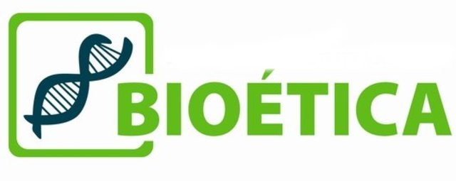 Significado de Bioética