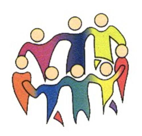 Asosiación Internacional de Bióetica