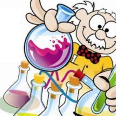 """""""antecedentes de la química y su aplicación"""" timeline"""