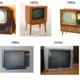 Television history timeline 1831 2009 picture