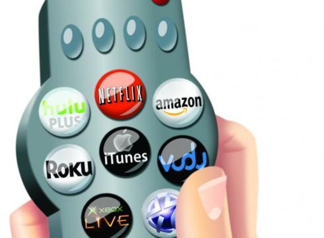 Pay-TV Launched