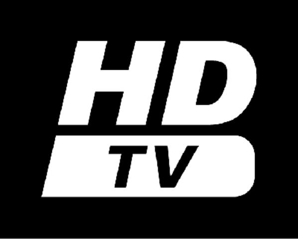 HDTV Breakthrough
