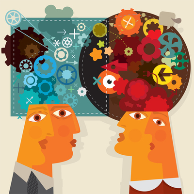 Bagaje histórico de la Psicología del Aprendizaje timeline