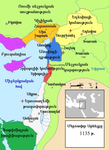 10-11-րդ դարեր