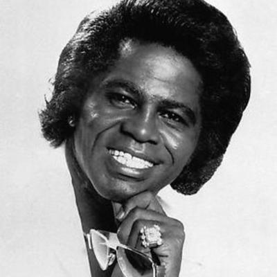 """James Brown """"I Got You"""" timeline"""