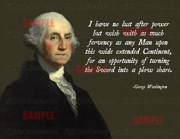 Quotes About George Washington By John Adams: Pittsburgh's History 1758-2008 Timeline