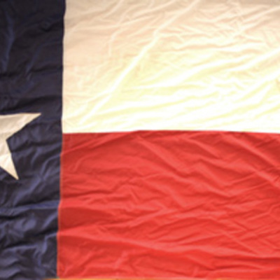 Texas during the Civil War timeline