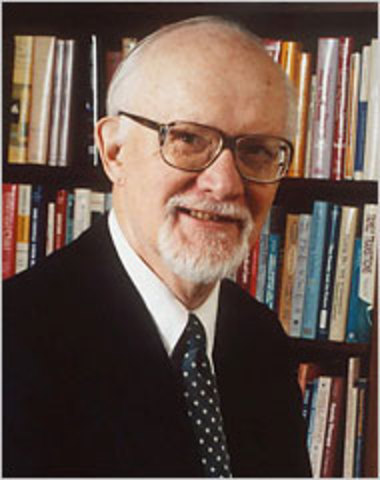 Lyman c. Wynne