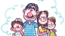 HIstoria de la Terapia Familiar timeline
