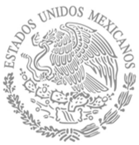 farmacopea de los estados unidos mexicanos pdf gratis