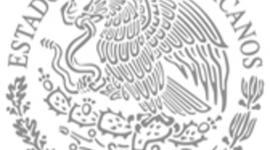 CPEUM 1917.-Desarrollo Histórico. timeline