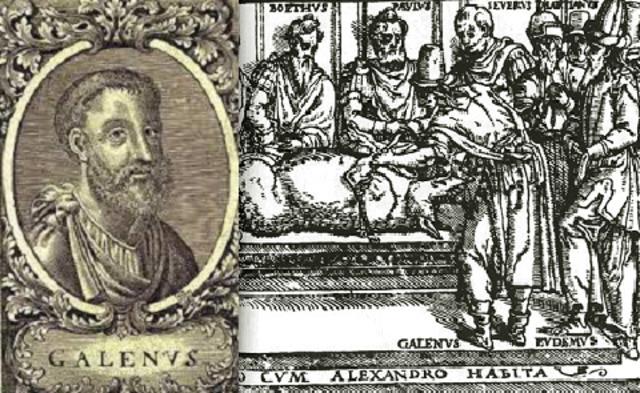 Unidad 2: Devenir histórico de la fisiología nerviosa a la tradición ...