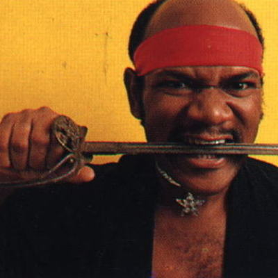 "Carl Douglas ""kung fu fighting"" timeline"