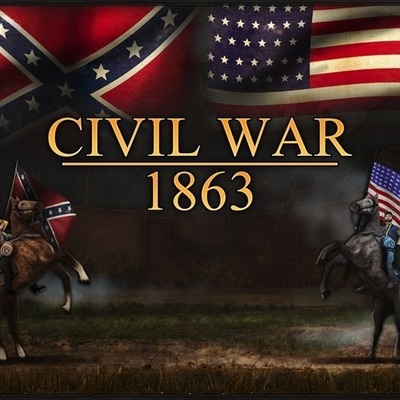 The Civil War Timeline