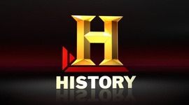 World History Block 2 timeline