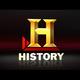 History channel logo  140304173359