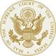 Us supreme court seal 2