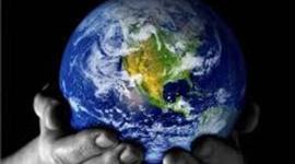 B6 World History 1096 - 1867 timeline