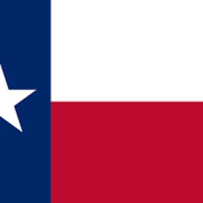 Texas History '14-'15 timeline