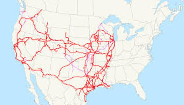 images_%282%29 Union Pacific Railroad Map S on union pacific line map, union pacific central pacific railroads, union pacific track map, union pacific railway map, union pacific trail map, u.s. railroads map 1800s, union pacific rr system map, union pacific network map, union pacific rail lines, cattle drive trails texas maps 1800s, union pacific rail route map, transcontinental railroad 1800s, union pacific colorado route map, union pacific rail road, union pacific trains, union pacific california map, union pacific history timeline, union pacific steam locomotives, union pacific land grant,