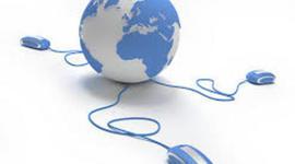 Tarea 1 - Avance y desarrollo de la tecnología: sus productos timeline