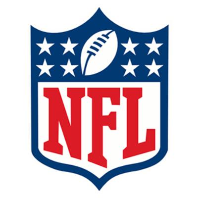 NFL timeline
