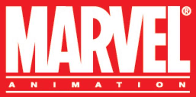 The Iron Man Symbol Logo  ironman png download  1600