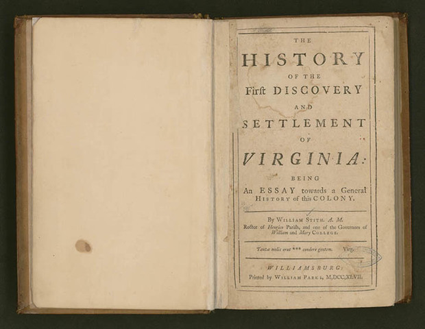 What Was Life Like in Colonial America?