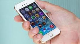 Apple Phones Timeline