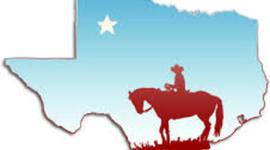 Texas History 14-15 timeline