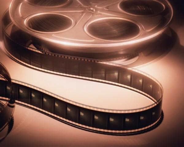 Resultado de imagem para celluloid film