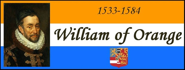 Spain The Formative Years 1556 1598 Timeline
