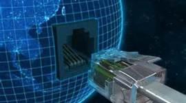 Eventos más relevantes en el avance y desarrollo de la tecnología  timeline