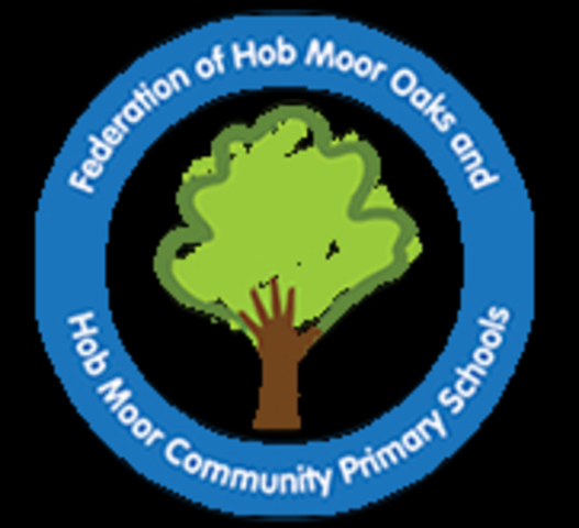 Started at Hobmoor School