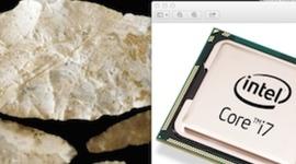 De la Piedra al Microprocesador: avance y desarrollo de la tecnología timeline